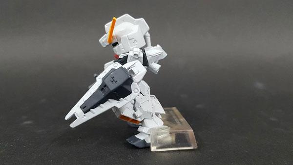 Gundam-Converge-tr-v2-gself-guntank-(27)