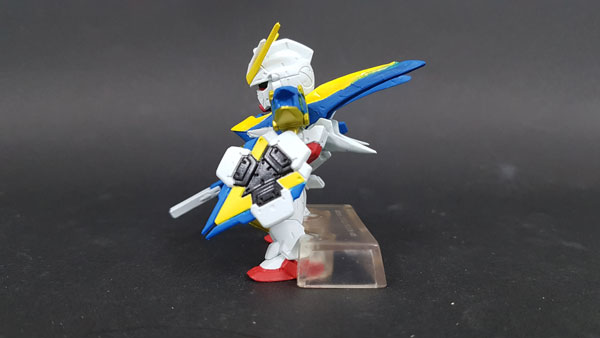 Gundam-Converge-tr-v2-gself-guntank-(3)