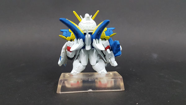 Gundam-Converge-tr-v2-gself-guntank-(4)