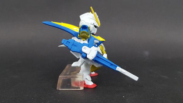 Gundam-Converge-tr-v2-gself-guntank-(5)
