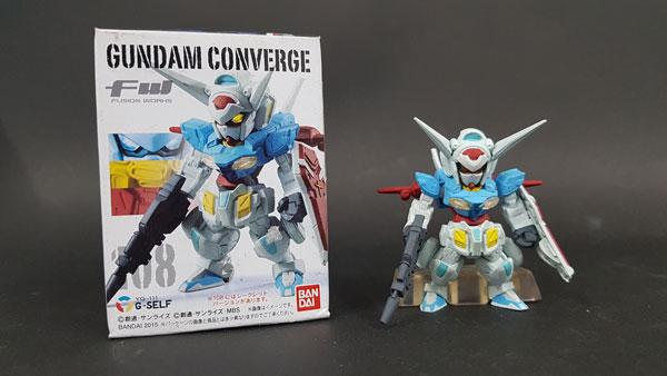 Gundam-Converge-tr-v2-gself-guntank-(6)