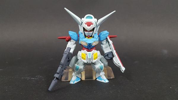 Gundam-Converge-tr-v2-gself-guntank-(7)
