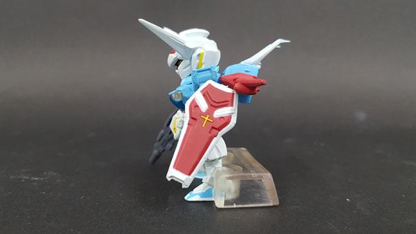 Gundam-Converge-tr-v2-gself-guntank-(8)