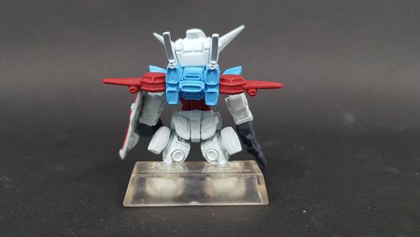 Gundam-Converge-tr-v2-gself-guntank-(9)