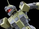 HG-GM-sniper-custom-GTO (7) - Copy