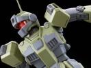 HG-GM-sniper-custom-GTO (7) - Copy