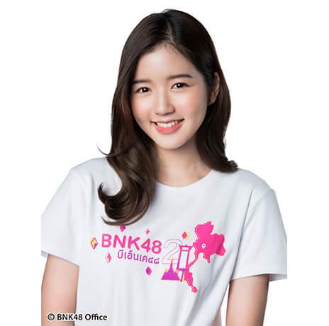 Junee BNK48