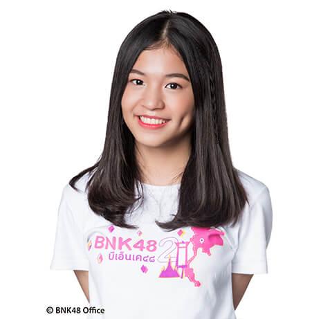 Kheng BNK48