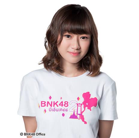 Maira BNK48