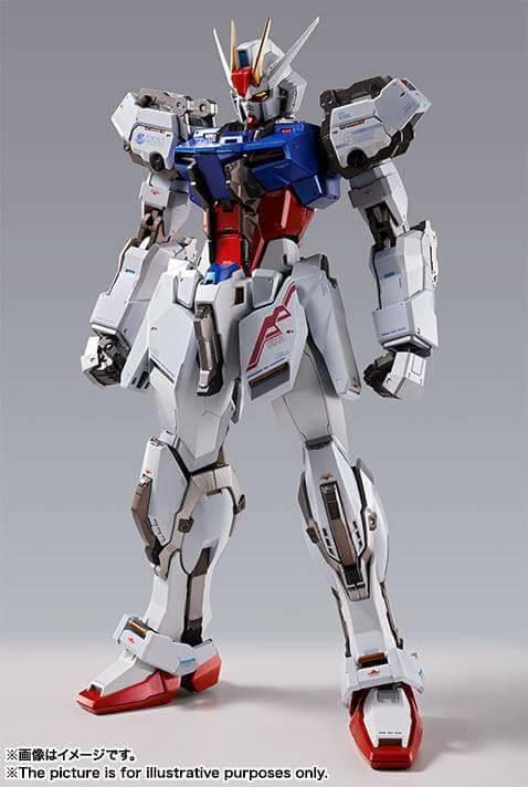 MetalBuild-Aile-Strike-Gundam (10)