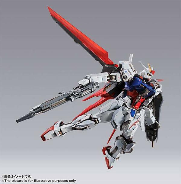 MetalBuild-Aile-Strike-Gundam (11)