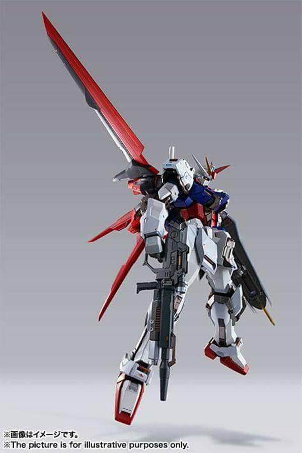MetalBuild-Aile-Strike-Gundam (15)