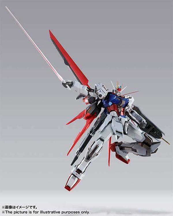 MetalBuild-Aile-Strike-Gundam (17)