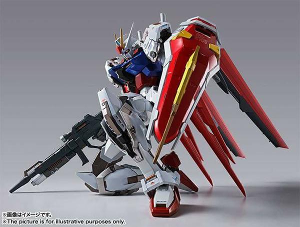 MetalBuild-Aile-Strike-Gundam (19)