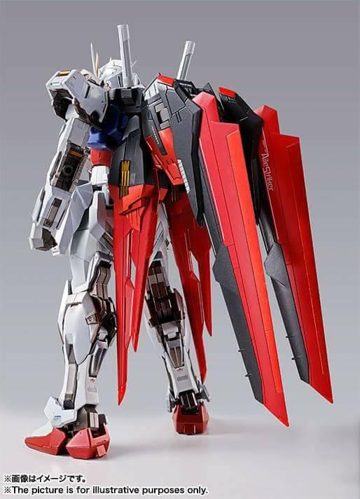 MetalBuild-Aile-Strike-Gundam (20)
