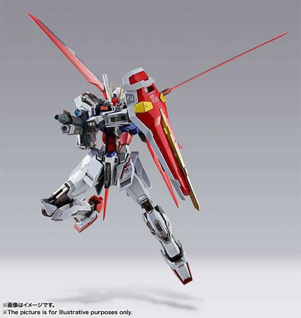 MetalBuild-Aile-Strike-Gundam (21)
