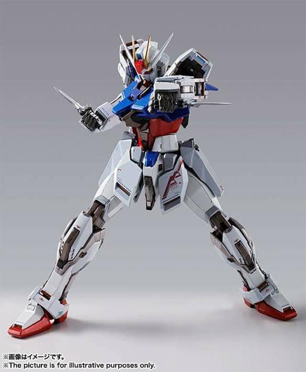 MetalBuild-Aile-Strike-Gundam (8)