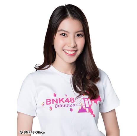 Minmin BNK48