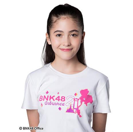 Niky BNK48