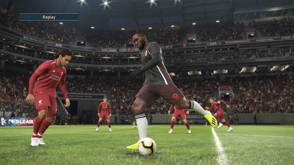 PRO-EVOLUTION-SOCCER-2019_review-20180826001