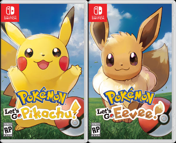 Pokemon-Lets-Go-Pikachu-and-Lets-Go-Eevee  (16)