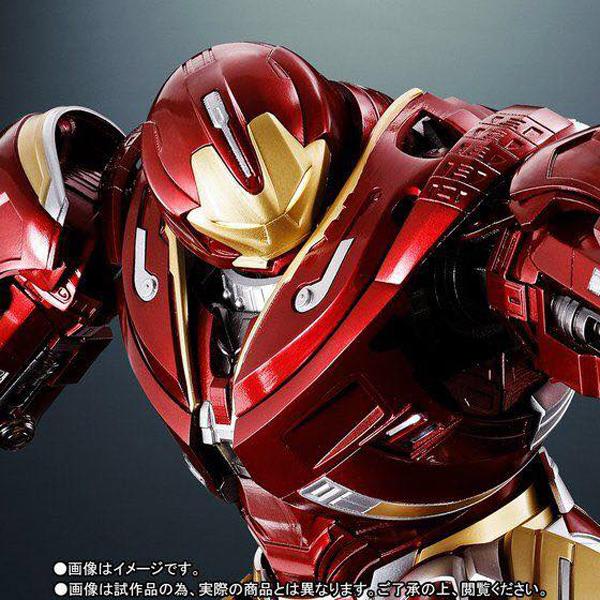 SHF-HulkBuster-MK-II (10)