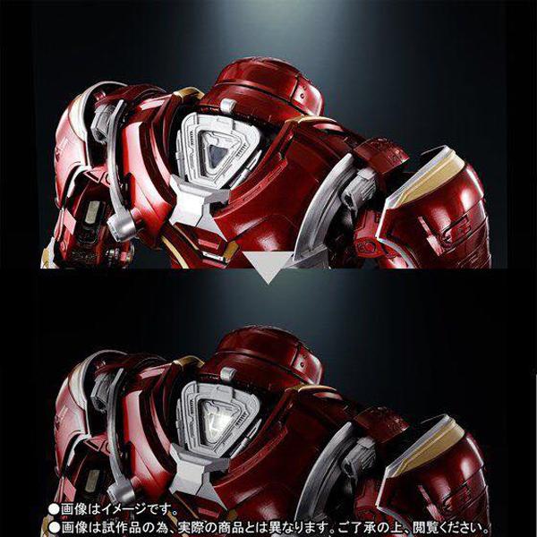 SHF-HulkBuster-MK-II (11)