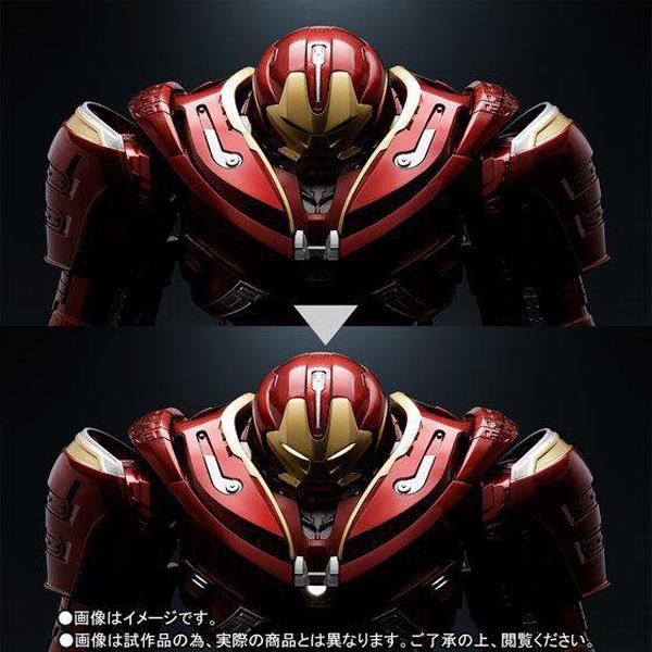 SHF-HulkBuster-MK-II (7)