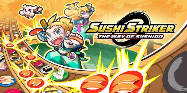 Sushi-Striker (1)