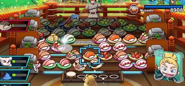 Sushi-Striker (2)