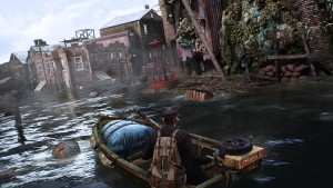 The Sinking City (18)