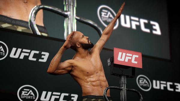 UFC 3 (5)
