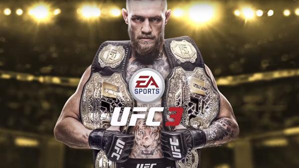 UFC 3 (7)