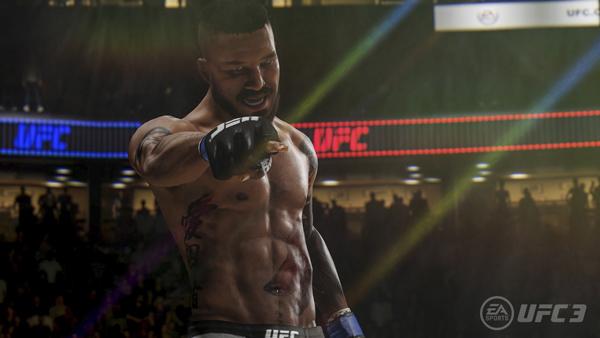 UFC 3 (8)