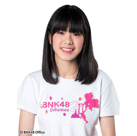 Wee BNK48