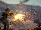 World War Z Game_ First Look at the 6 Playable Classes - IGN First.mp4_snapshot_00.28_[2018.12.12_17.15.33]