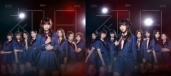 bnk48-the-documentary (4)