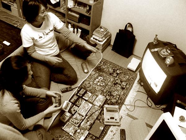 e-sport-gamer-gaming-disorder (11)