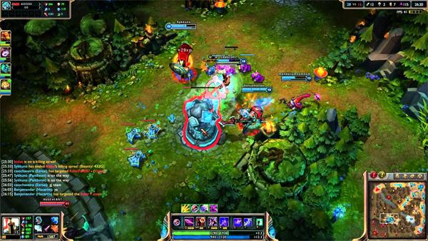 e-sport-gamer-gaming-disorder (12)