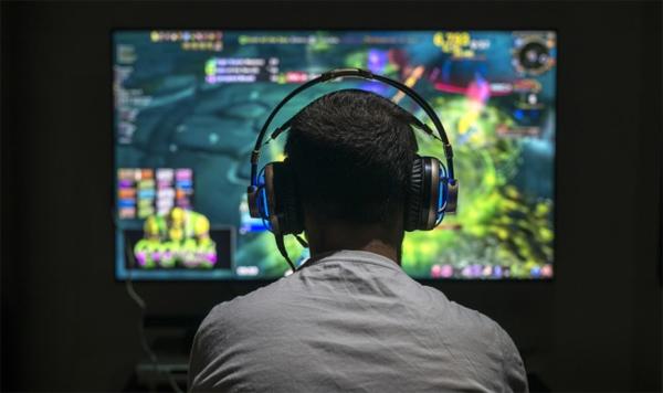 e-sport-gamer-gaming-disorder (16)