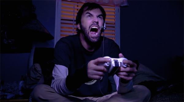e-sport-gamer-gaming-disorder (17)