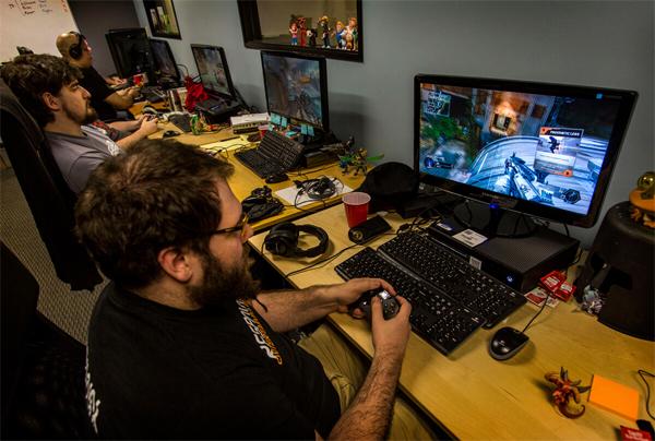e-sport-gamer-gaming-disorder (18)