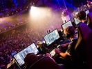 e-sport-gamer-gaming-disorder (19)