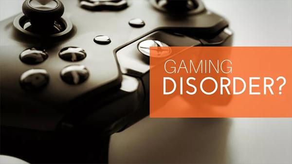 e-sport-gamer-gaming-disorder (8)