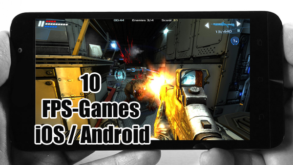 fps-games-android-ios