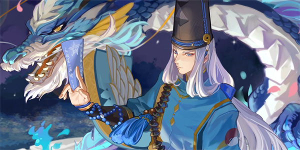 onmyoji-story-abe-no-seimei (12)