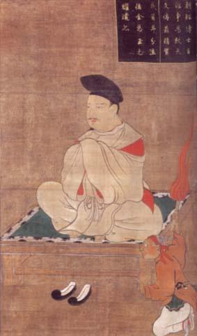 onmyoji-story-abe-no-seimei (3)