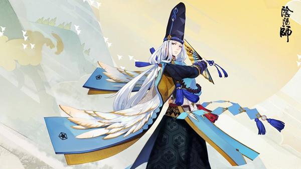 onmyoji-story-abe-no-seimei (5)