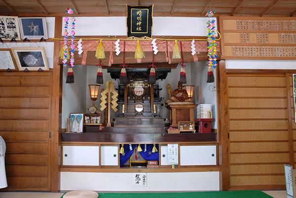 onmyoji-story-abe-no-seimei (8)