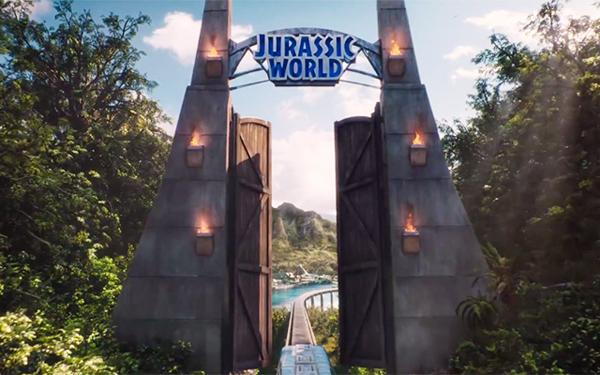 10-best-scene-jurassic-park (1)